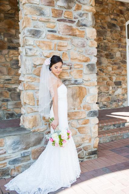 Suzy and Aaron Wedding-755