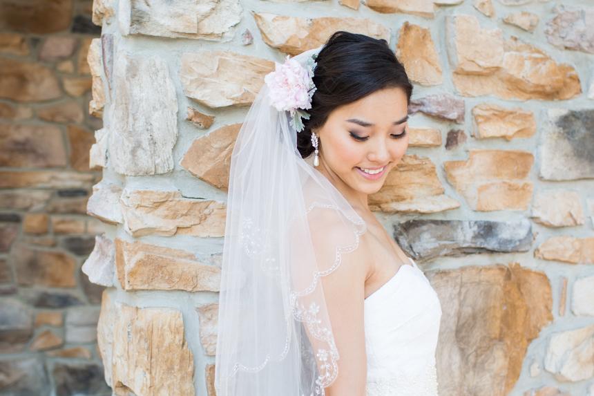 Suzy and Aaron Wedding-761