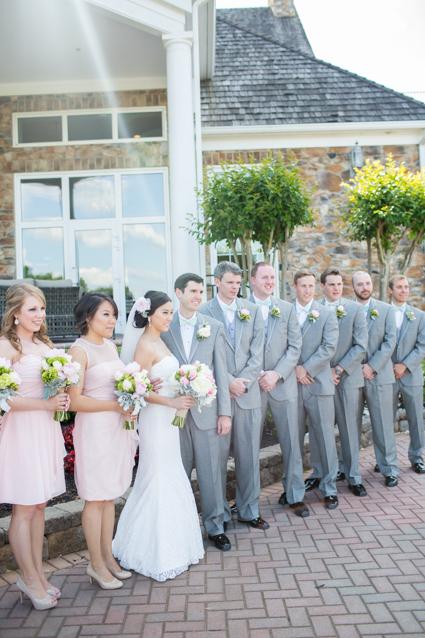 Suzy and Aaron Wedding-801