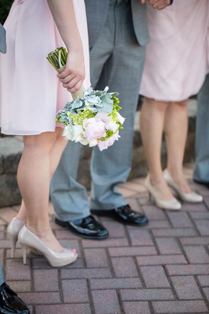 Suzy and Aaron Wedding-852