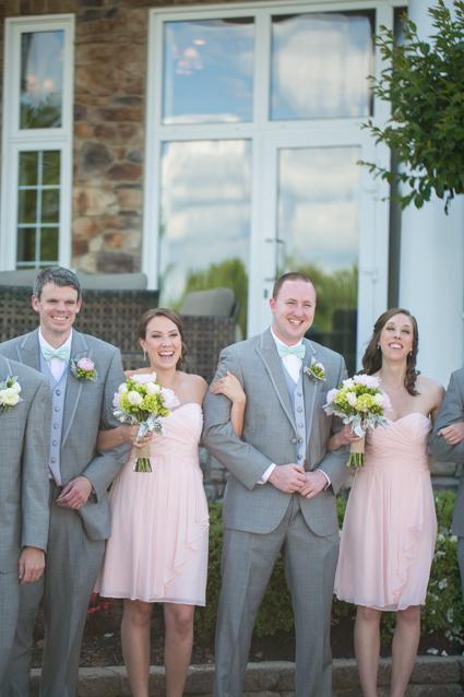Suzy and Aaron Wedding-880