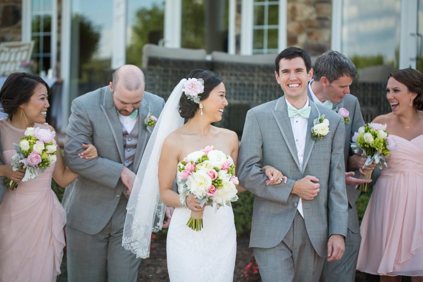 Suzy and Aaron Wedding-886