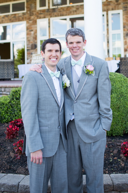 Suzy and Aaron Wedding-958