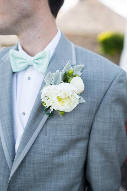 Suzy and Aaron Wedding-967