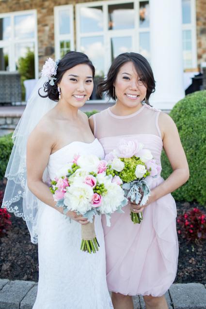 Suzy and Aaron Wedding-975