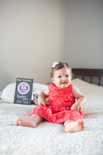 Kaimbrie One Year-111