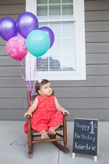 Kaimbrie One Year-300