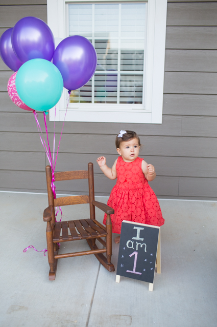 Kaimbrie One Year-314