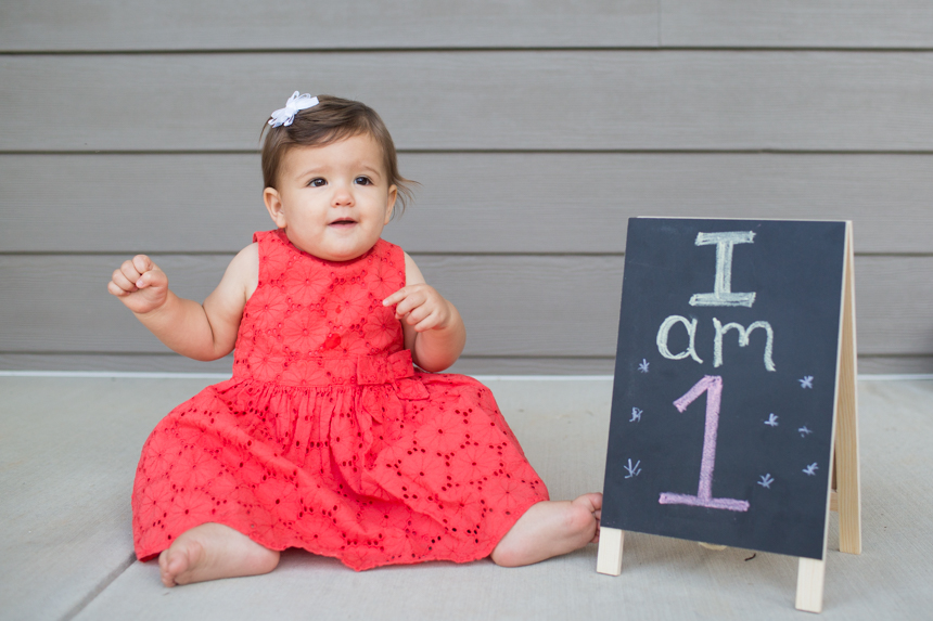 Kaimbrie One Year-339