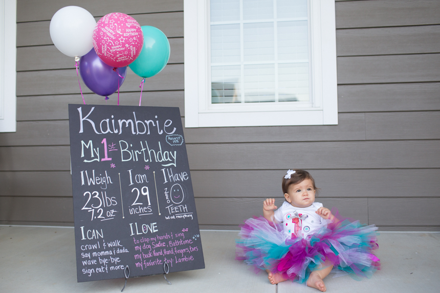 Kaimbrie One Year-349