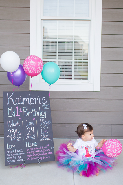 Kaimbrie One Year-387