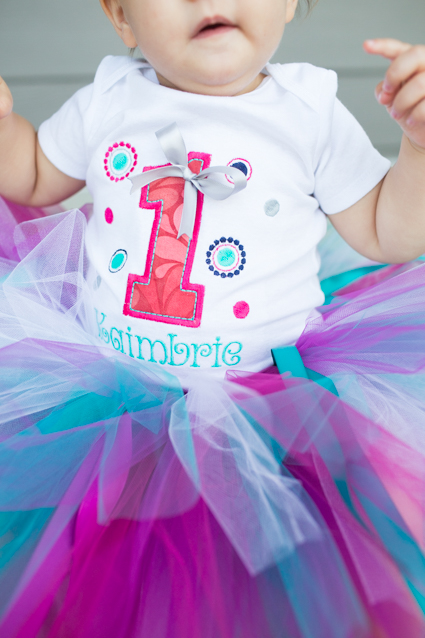 Kaimbrie One Year-395