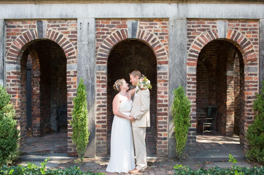 Becca and Tom Wedding-1131