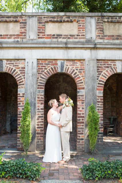 Becca and Tom Wedding-1135