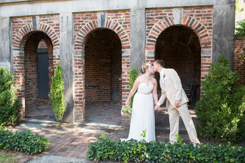 Becca and Tom Wedding-1156