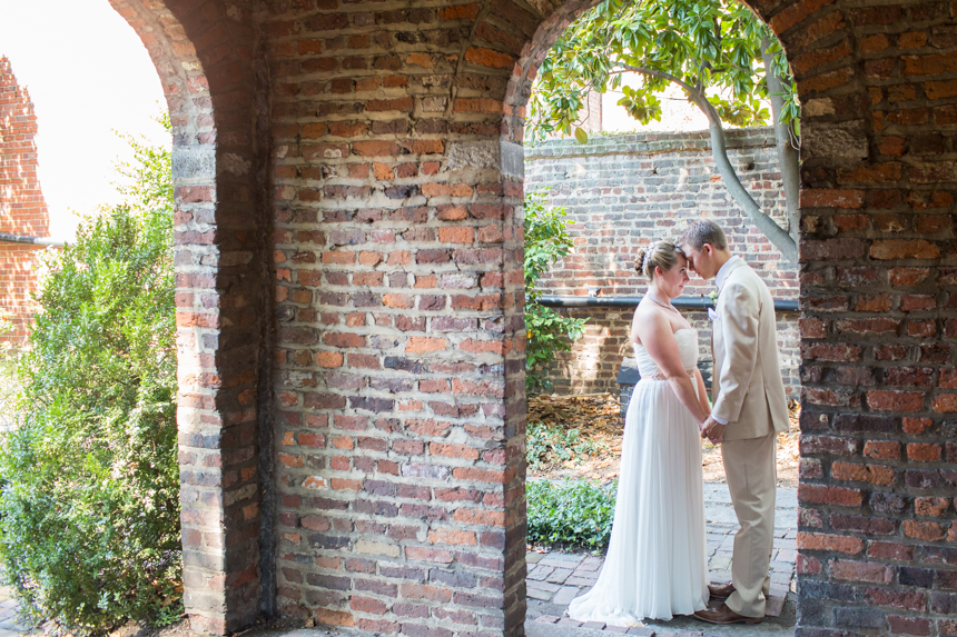 Becca and Tom Wedding-1169