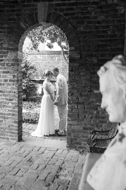 Becca and Tom Wedding-1173