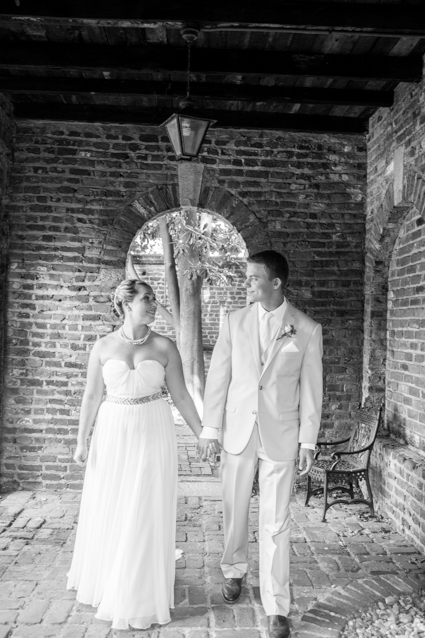 Becca and Tom Wedding-1185