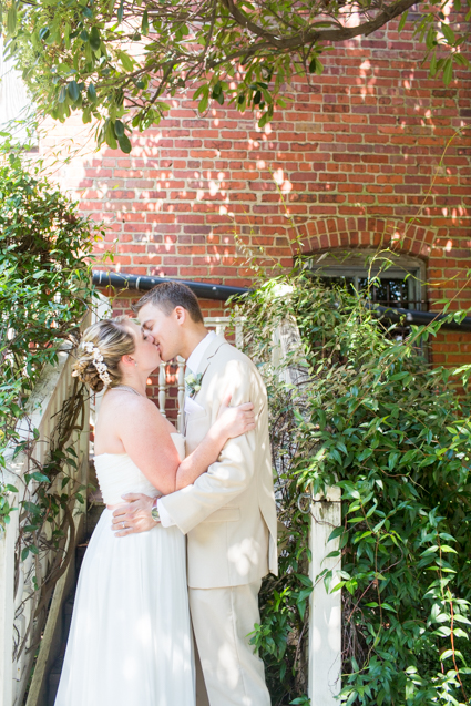 Becca and Tom Wedding-1203