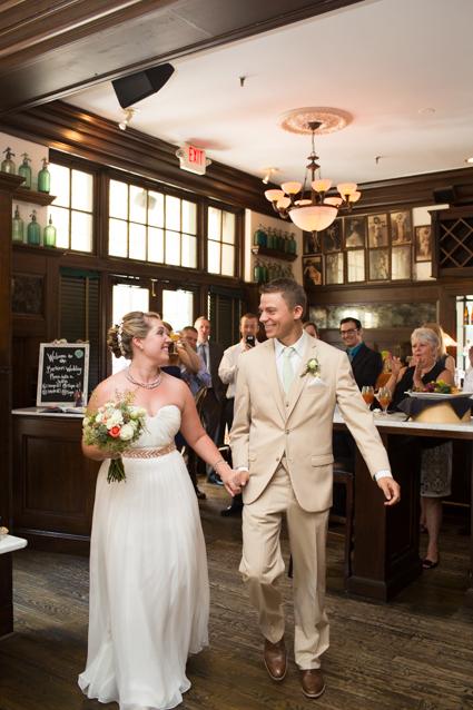 Becca and Tom Wedding-1304