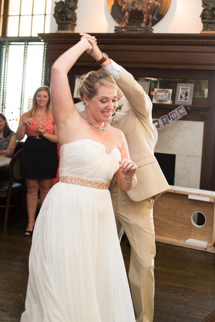 Becca and Tom Wedding-1321