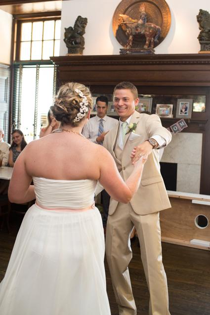 Becca and Tom Wedding-1322