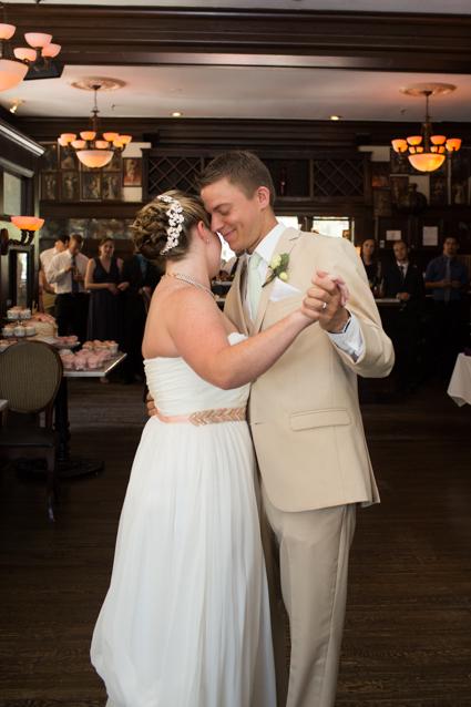 Becca and Tom Wedding-1365