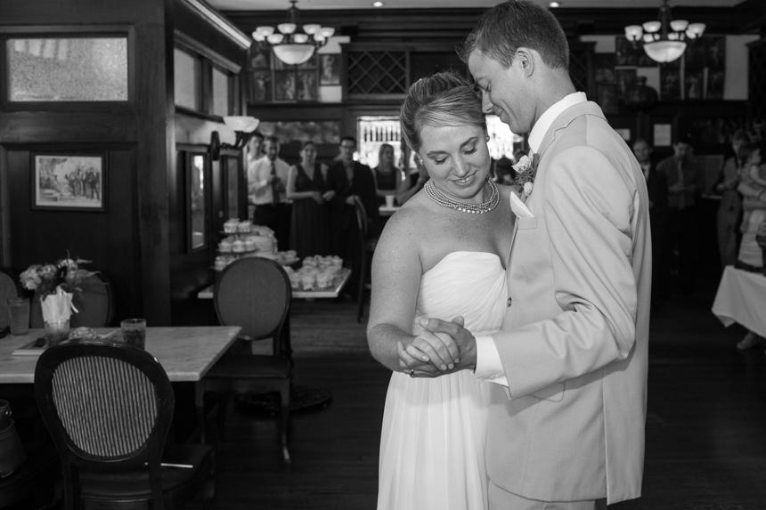 Becca and Tom Wedding-1367