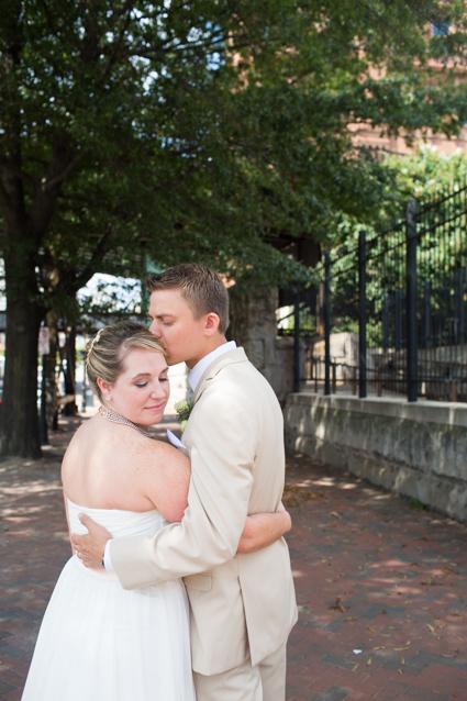 Becca and Tom Wedding-1701