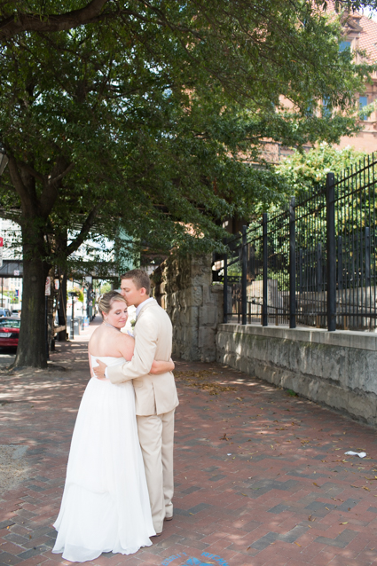 Becca and Tom Wedding-1706