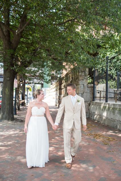 Becca and Tom Wedding-1717