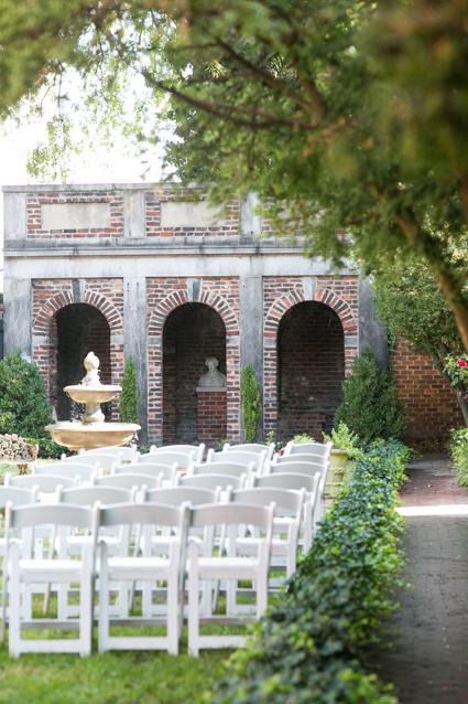 Becca and Tom Wedding 2-123
