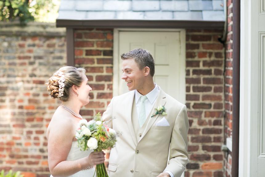 Becca and Tom Wedding 2-154