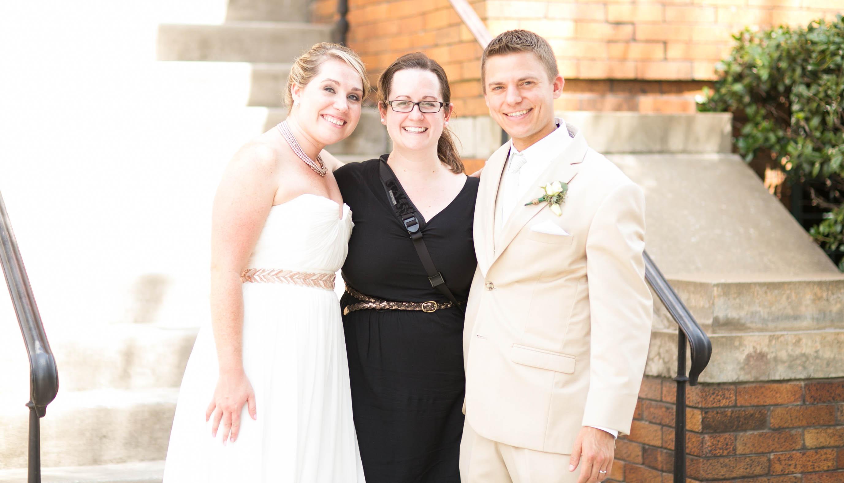 Becca and Tom Wedding 2-183-2