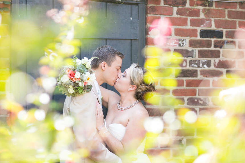Becca and Tom Wedding 2-235