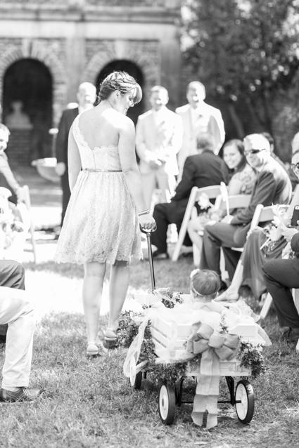 Becca and Tom Wedding 2-289