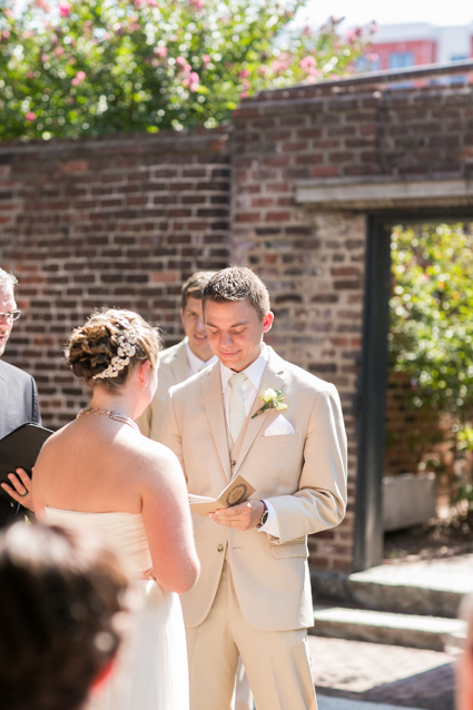 Becca and Tom Wedding 2-363