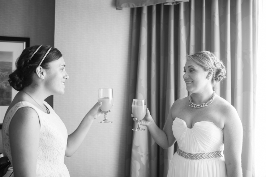 Becca and Tom Wedding-345