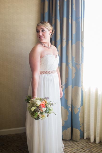 Becca and Tom Wedding-388