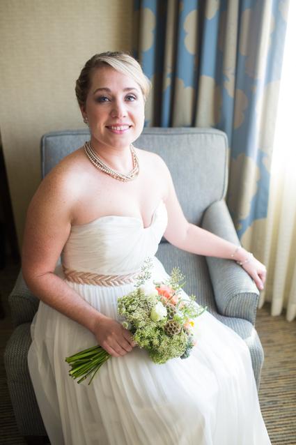 Becca and Tom Wedding-397