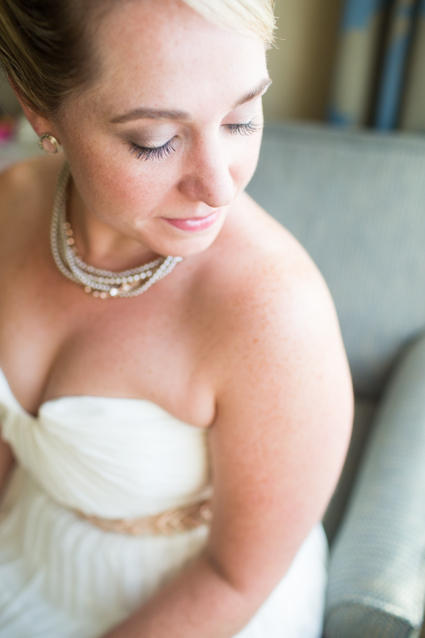 Becca and Tom Wedding-427