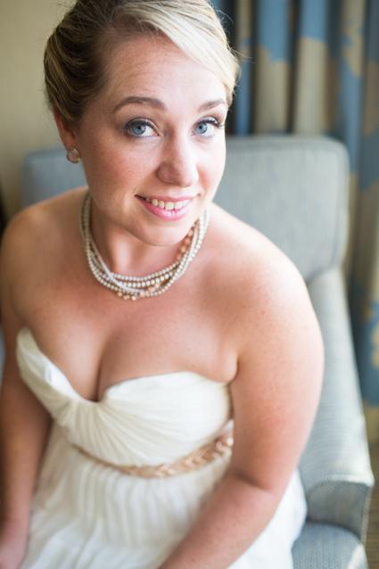 Becca and Tom Wedding-435