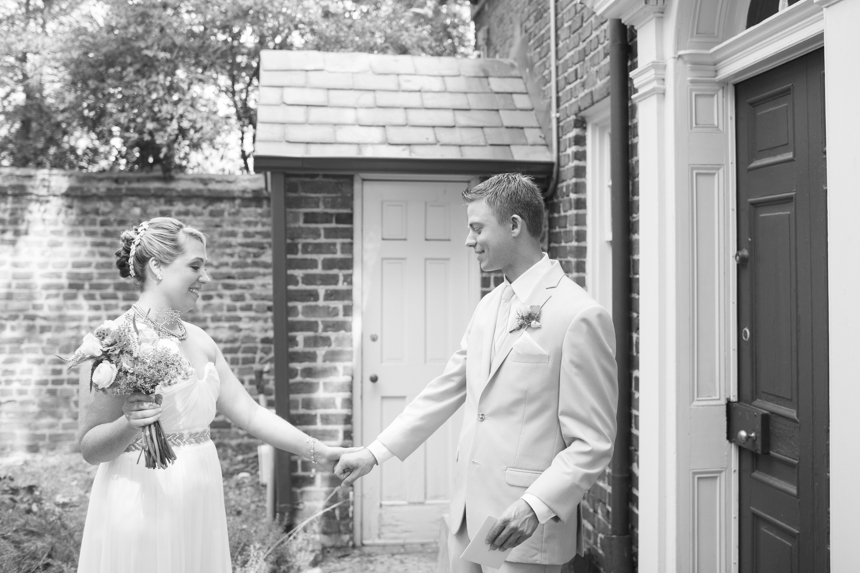 Becca and Tom Wedding-526