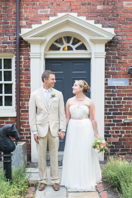 Becca and Tom Wedding-541