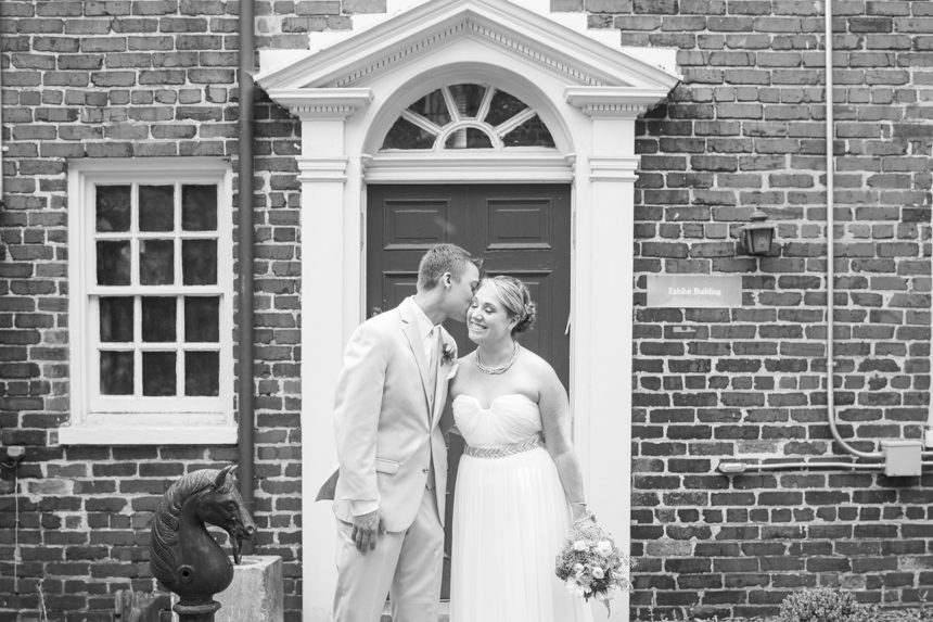 Becca and Tom Wedding-547