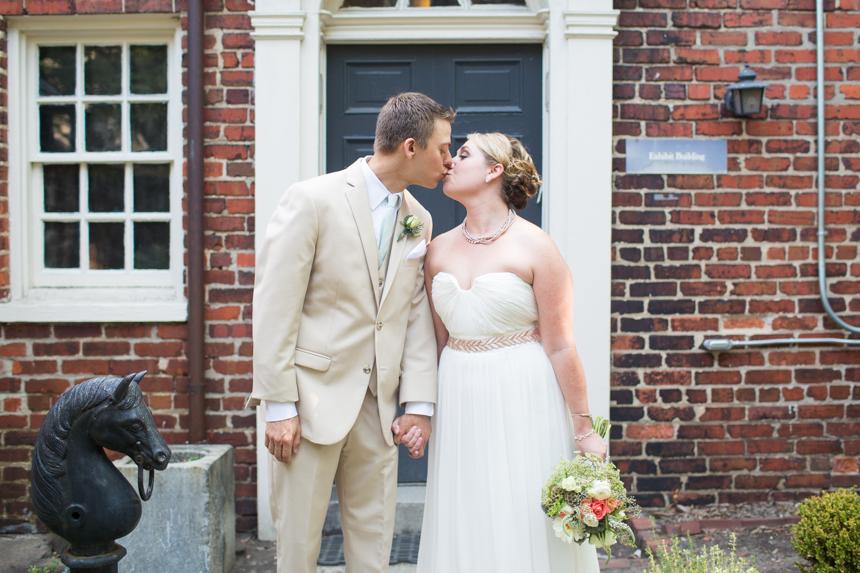 Becca and Tom Wedding-553