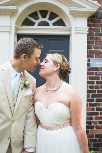Becca and Tom Wedding-560