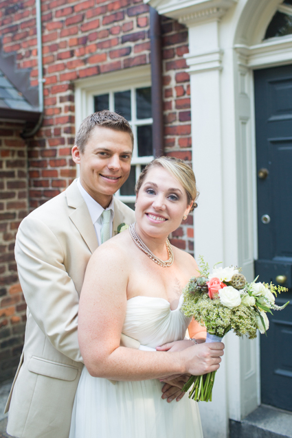 Becca and Tom Wedding-577