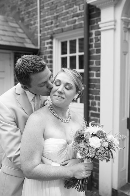 Becca and Tom Wedding-595