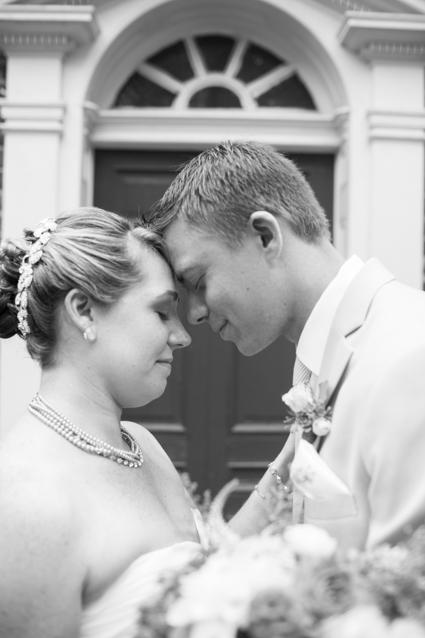 Becca and Tom Wedding-606